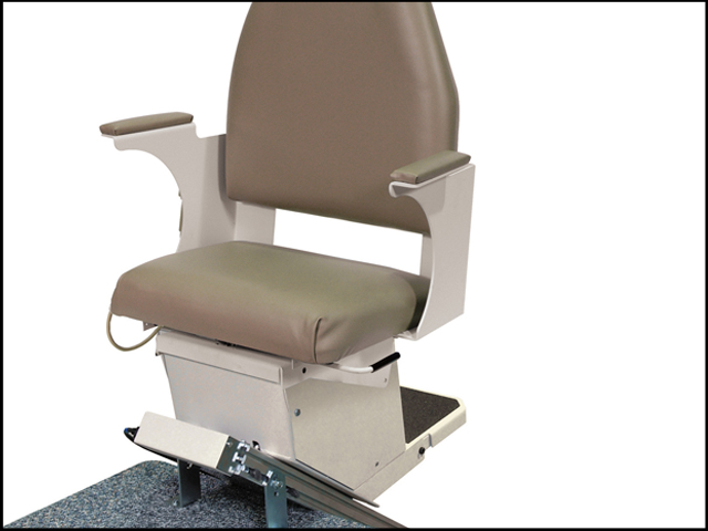 Stair Lifts WA | Stairlift Systems Washington State